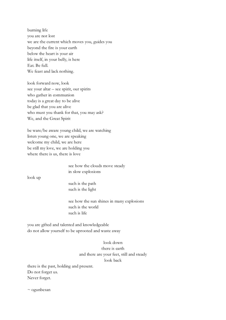 poem text page 2